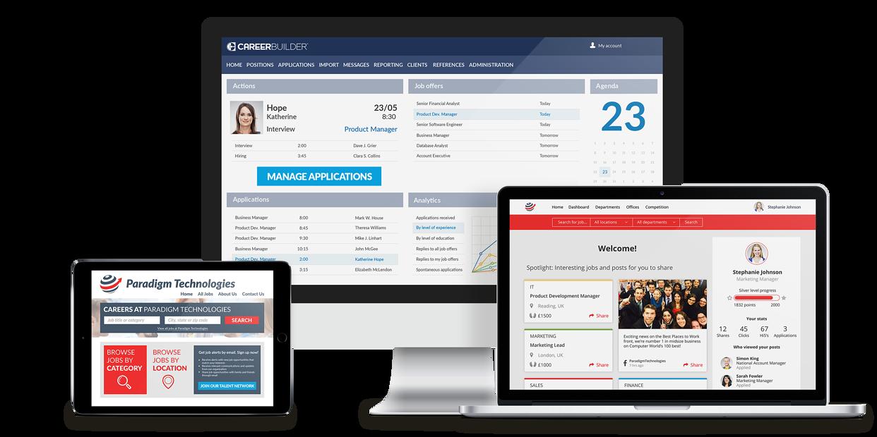 suite-recruitment-software