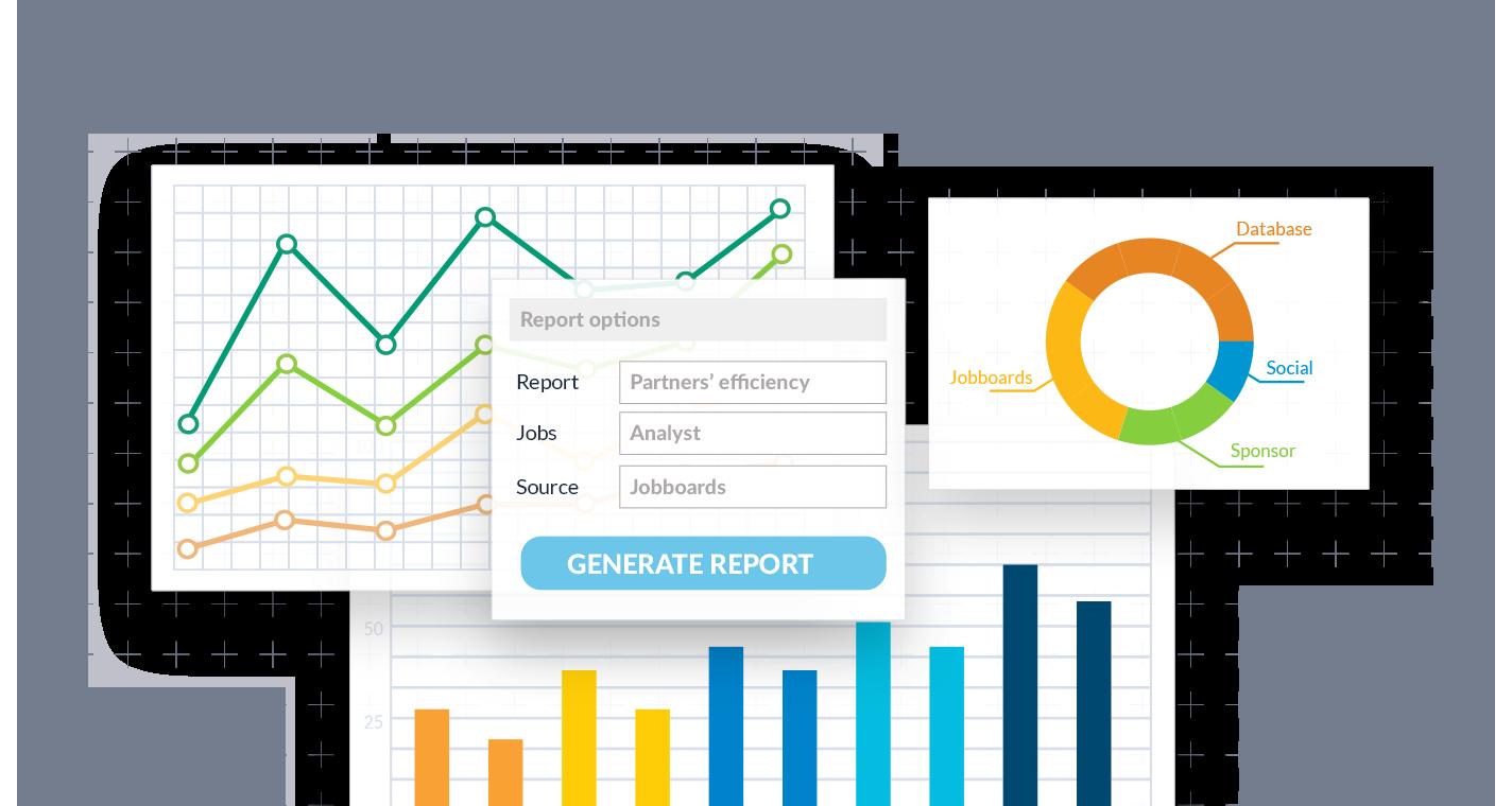 product-cbat-analytics-UK