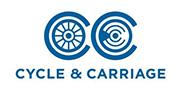 logo-cyclecarriage