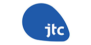 logo-jtc